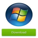 Windows DownLoad Trial