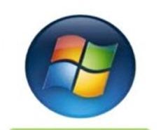 Windows Free Downoad