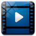 Guitar Analyzer Software Demo Video