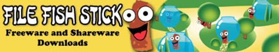 logo_FileFishStick