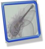 GuitarAnalyzerLogo130x130