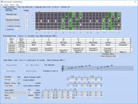 GuitarAnalyzerScreenShot